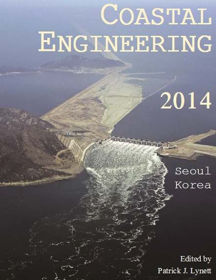 ICCE 2014 Cover Image